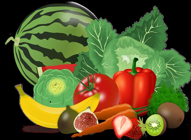 vegetables-155616_640