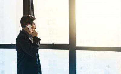 Changement adresse auto-entrepreneur Tout savoir en 3 minutes